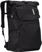 Thule Covert DSLR Camera Backpack 32L Zwart