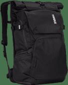 Thule Covert DSLR Camera Backpack 32L Zwart Thule cameratas