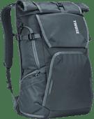 Thule Covert DSLR Camera Backpack 32L Grijs
