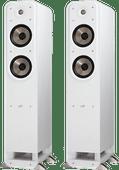 Polk Audio Signature S55E Wit (per paar)