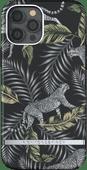 Richmond & Finch Silver Jungle Apple iPhone 12 Pro Max Back Cover