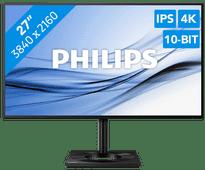 Philips 279C9