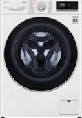 LG GC3V508S1 TurboWash 59