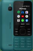 Nokia 6300 4G Green