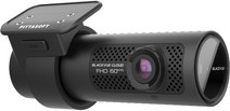 BlackVue DR750X-1CH Full HD Cloud Dashcam 64GB