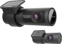 BlackVue DR750X-2CH Full HD Cloud Dashcam 256GB