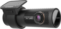 BlackVue DR900X-1CH Premium 4K UHD Cloud Dashcam 32GB