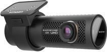 BlackVue DR900X-1CH Premium 4K UHD Cloud Dashcam 64 Go