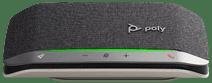 Poly Sync 20 USB-A Telefoonspeaker