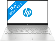 HP Pavilion 15-eh0073nb Azerty