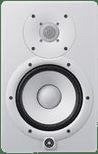 Yamaha HS7 Wit (per stuk)