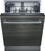 Siemens SN63EX14AN / Inbouw / Volledig geïntegreerd / Nishoogte 81,5 - 87,5 cm