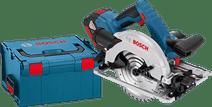 Bosch GKS 18V-57 G