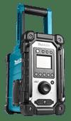 Makita DMR107 (sans batterie)