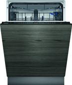 Siemens  SX95EX56CE / Encastrable / Entièrement intégré / Hauteur de niche 87,5 - 92,5 cm