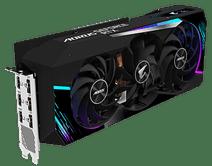 Gigabyte AORUS GeForce RTX 3080 MASTER 10G 2.0