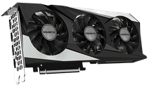 Gigabyte GeForce RTX 3060 Ti GAMING OC 8G LHR