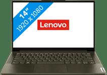 Lenovo Yoga Slim 7 14ITL05 82A30096MB AZERTY