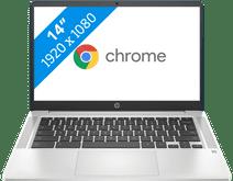 HP Chromebook 14a-na0029nb Azerty