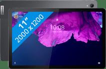 Lenovo Tab P11 128GB WiFi Gray