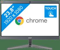 Acer Chromebase CA24I2 i3 Touch- DQ.Z0XEH.001