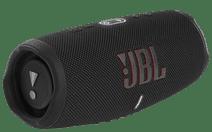 JBL Charge 5 Zwart