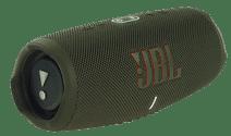 JBL Charge 5 Groen