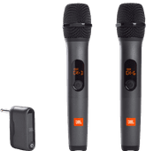 JBL Wireless Mic