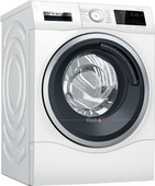 Bosch WDU8H541EU - 10/6 kg