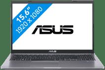 Asus X515JA-BQ041T-BE Azerty