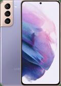 Samsung Galaxy S21 128GB Purple 5G