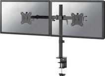 Veripart Monitorarm VPMA102