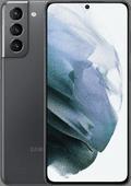 Samsung Galaxy S21 256GB Gray 5G