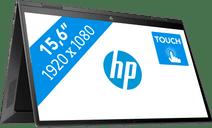 HP ENVY x360 15-ee0019nb Azerty