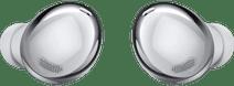 Samsung Galaxy Buds Pro Argent Écouteurs Samsung