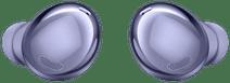 Samsung Galaxy Buds Pro Mauve Écouteurs Samsung