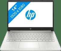 HP 14s-fq0174nb Azerty