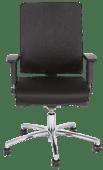 Schaffenburg 045 Bureaustoel