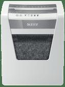 Leitz IQ Office P5