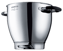 Kenwood Cooking Chef 37575 Mengkom RVS 6,7 L
