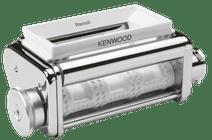 Kenwood KAX93.A0ME Raviolimaker