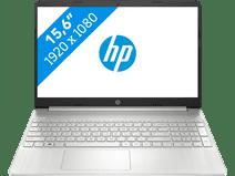 HP 15s-eq1252nb Azerty