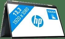 HP Spectre x360 13-aw2006nb Azerty