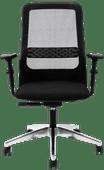 Interstuhl Prosedia W8RK 172IV Bureaustoel