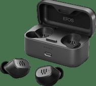 EPOS GTW 270 Gaming Earbuds