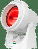 Medisana IR 850 infraroodlamp 300W