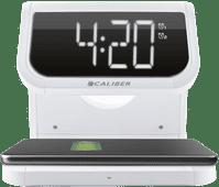 Caliber HCG020QI-W