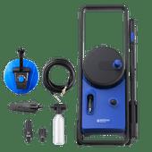 Nilfisk Core 140 In Hand PowerControl PAD