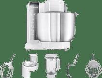 Bosch MUM48CR1