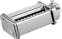 Bosch MUZ5NV2 Tagliatelle maker